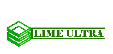 Lime Ultra